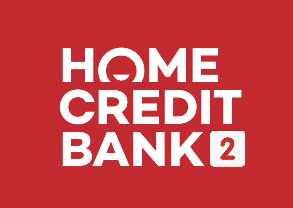 Home Credit Bank: рост конверсии на 10% для блока кредитного калькулятора